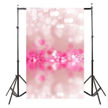 5x7ft abstract studio phtograhpy wall background vinyl 5x7ft vinyl pink abstract halo theme studio photography