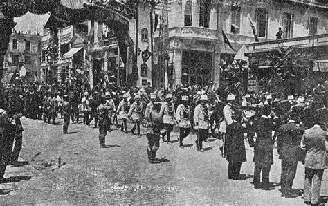 armenians under ottoman rule armenian on web dardanel 199 anakkale harbinde yahudiler
