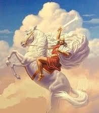 libro the horses mouth quem 233 o arcanjo miguel mencionado em judas 9 s 201 timo dia
