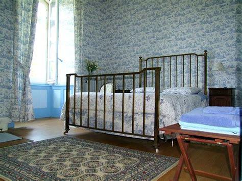 chambres hotes tarn 4 chambres d hotes de charme une demeure du 18 232 me 224 v 233 n 232 s