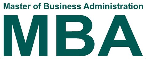 Net Mba by Low Snap Percentile Apply For Direct Admission In Sibm