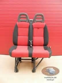 Fiat Ducato Seats Buy Fiat Ducato Seat Parts Car Seats Uk