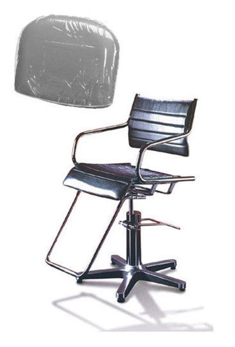 vinyl barber chair covers takara belmont ghia styling chair vinyl chair back cover