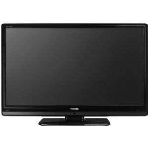 Hp Toshiba Regza toshiba regza 52xv540u 52 1080p lcd tv hdtv 1080p at tigerdirect