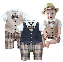 Baby Suit 25 Best Ideas About Baby Boy Suit On