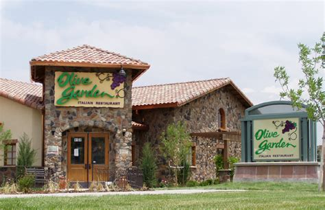 Olive Garden Resturant by Find Me Frugal Er Olive Garden Link
