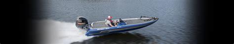 skeeter boats performance bulletins skeeter boats