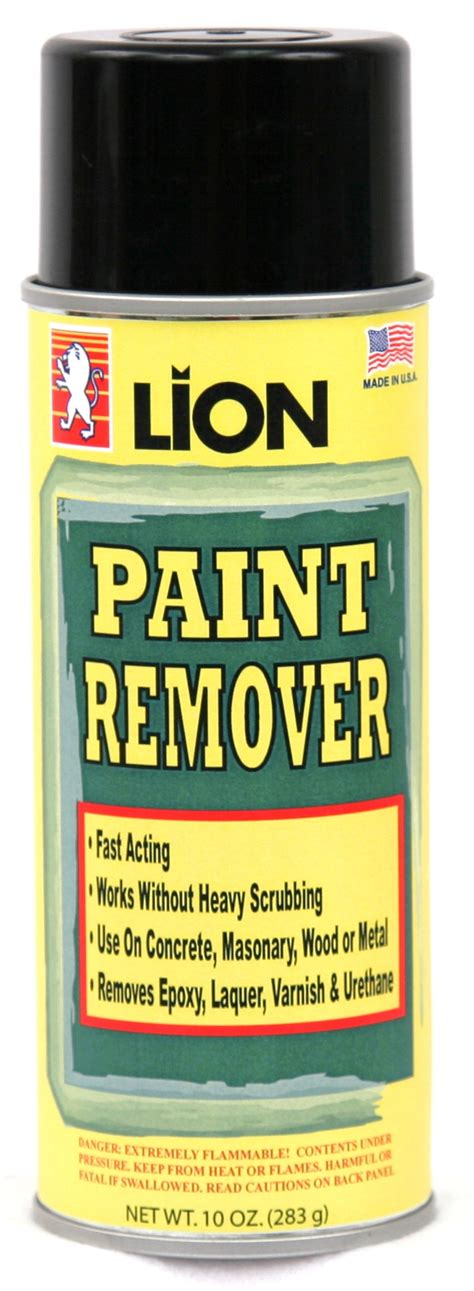 spray paint remover from car paint remover paint remover automotive car