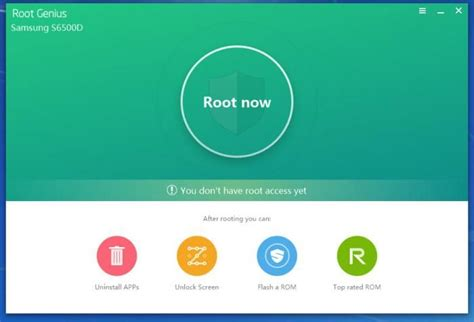 one click root apk kingroot for one click root any android device kingroot apk 4 90 is available for