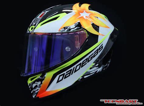 custom motocross helmets 100 custom motocross helmet painting custom lids