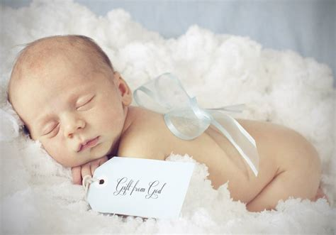 detik hadiah nama nama bayi yg artinya hadiah detiklife