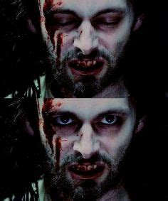 underworld movie actor 51 best michael sheen images on pinterest michael sheen