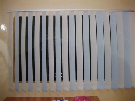 V S Tailoring Curtain Shop Vertical And Venetian Blinds