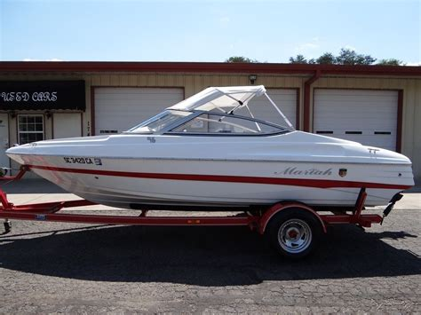 boats for sale in rutherfordton nc mariah boat for sale from usa