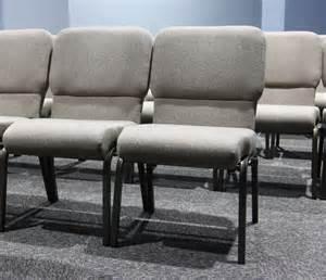 chairs for church sanctuary church sanctuary lighting studio design gallery