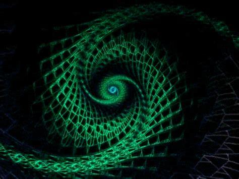 fractal capacitor change stats spiral fractal spin by zygzwurx on deviantart