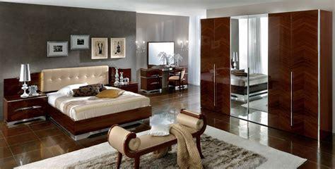 Ebay Schlafzimmer Komplett by Komplett Schlafzimmer Bei Ebay Innenr 228 Ume Und M 246 Bel Ideen