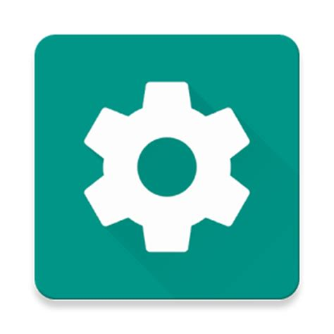 Play Store And Play Services Apk Play Services Info Apk 0 5 Version Apk