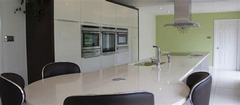 kitchen design centre kitchen design centre to the rescue kitchen design centre