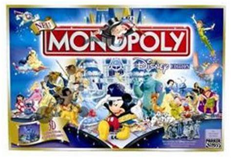 Monopoly By Peppo monopoly disney spiel monopoly disney kaufen