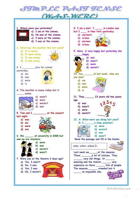 cancellation letter eircom simple past tense worksheet for grade 2 brilliant ideas