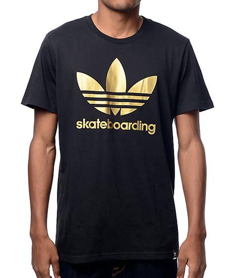 Kaos T Shirt Nike Bleed Black Gold black and gold t shirt custom shirt