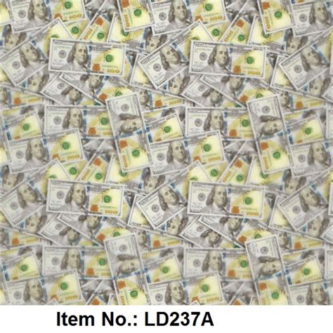 aliexpress com buy decorative pattern liquid image water