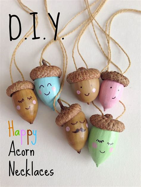 diy projects for kids top 25 best nature crafts ideas on pinterest