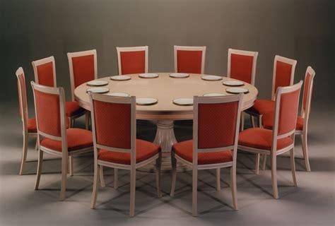 tavole e sedie tavole e sedie megaros mobile classico su misura made