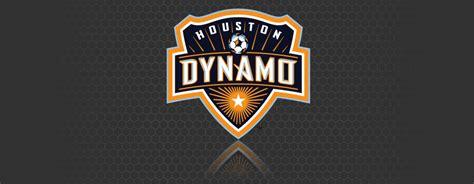 Houston Dynamo Logo rsl cup houston dynamo logo
