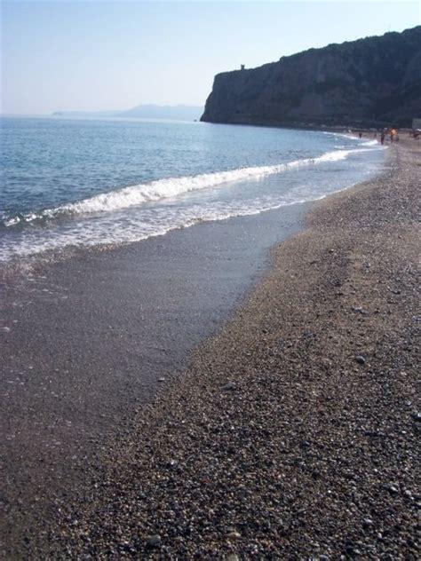 hotel a savona vicino al porto vacanze a finale ligure visit italy