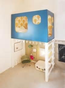 Thu jul 18 2013 beds kids room by irina