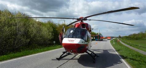 Unfall Motorrad A1 by A1 Ab Arsten Nach Schwerem Motorradunfall Gesperrt