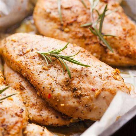 grammi proteine alimenti alimenti con proteine 20 cibi pi 249 proteici e di qualit 224