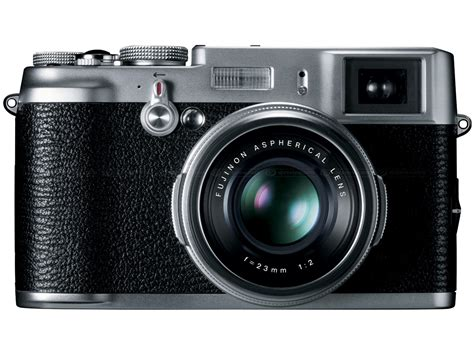 fuji x10 firmware updates now available v1 03 for fuji x10 v1 13