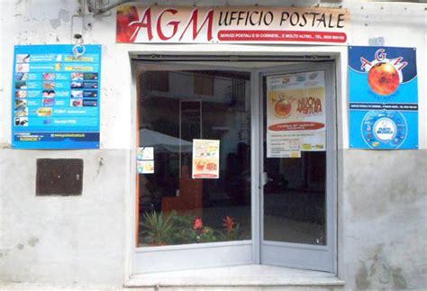ufficio postale pavia agm ufficio postale 6 nuovi point la forte crescita