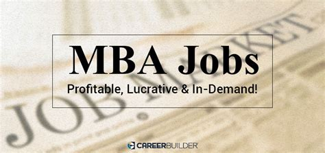 Most Lucrative Mba Career by How Big Data Digitization Are Transforming Business