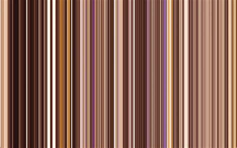 lines on vertical lines floor texture vertical lines texture