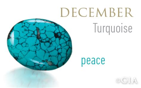 turquoise birthstone meaning blog motek diamonds by idc importers