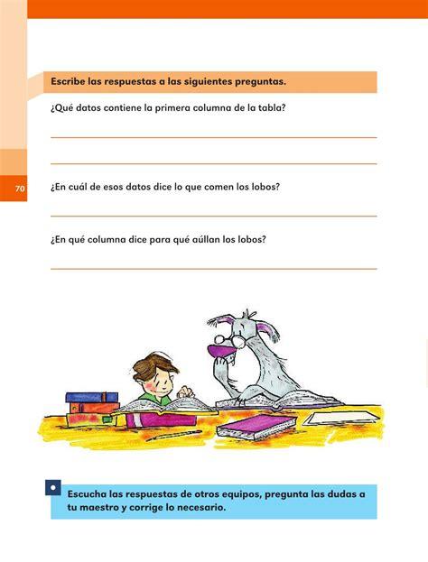 de espaol contestado de quinto grado pagina 157 de espaol contestado de quinto grado pagina 157 libro