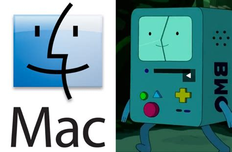 sketchbook pro mac yosemite image gallery mac logo