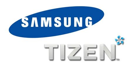ping test mobile samsung is paying a lot for tizen mobile applications