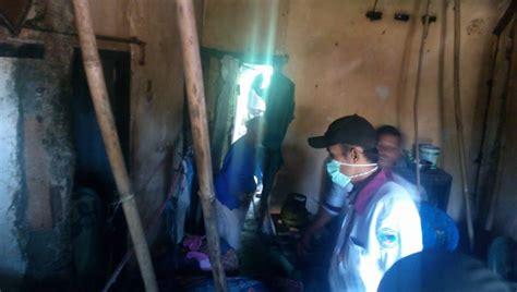 Topi Pringsewu komunitas sedekah yuk lung home