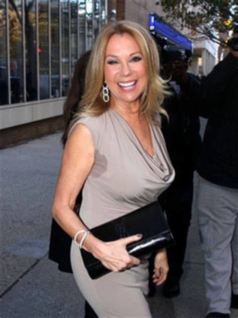 Kathy Hoda Giveaway - hoda and kathie lee pokies search results dunia photo