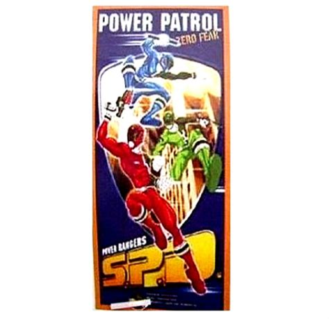 power rangers bathroom set new power rangers 66 x 54 quot curtains hooded poncho beach bath towel xmas gift set ebay