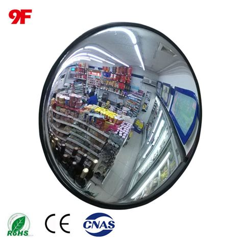 Convex Mirror Indoor Dom 60cm list manufacturers of mirror shanghai join forces buy mirror shanghai join forces get discount