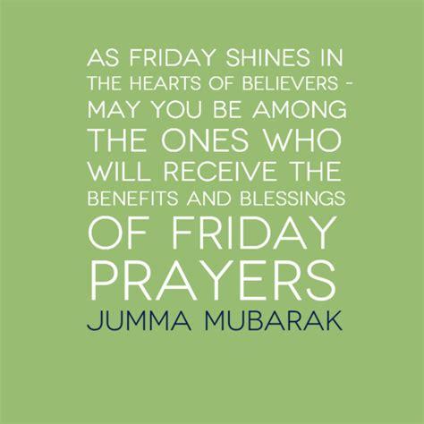 islamic friday prayer quotes www pixshark com images