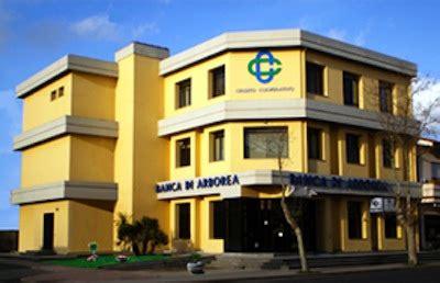 Banca Di Arborea Santa Giusta by Sequestrato Dai Banditi Che Cercano Di Rapinare La Banca