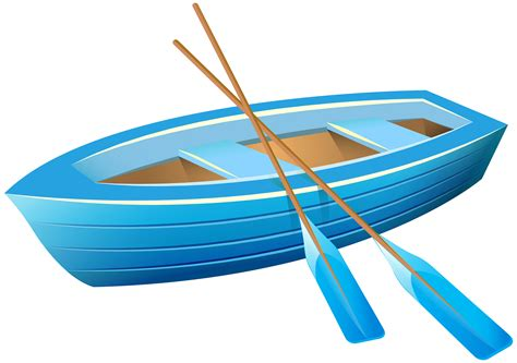 boat clipart boat images clipart free best boat images