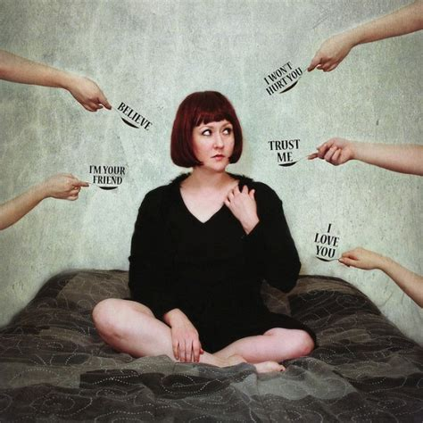 alimentazione compulsiva disorders binge help